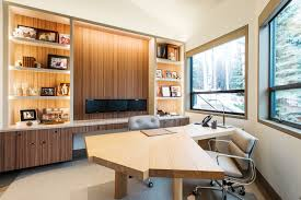 home office work office design. Modren Design 16 Spectacular Home Office Designs That Will Motivate You To Work With Design
