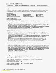 Rn Consultant Sample Resume Mesmerizing 48 Rn Sample Resume Free Download Best Resume Templates