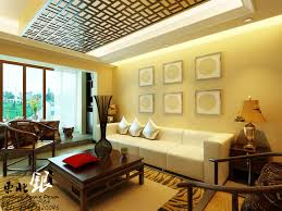 Asian Interior Design  Asian Room - Interior design - Asian decor create  an aura of peace and tranquility in the room , an Asian inspired designed  room ...