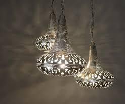 moroccan style lighting fixtures. Modern Moroccan Style Lighting | Lamp Fixtures A