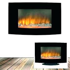 wall mount propane fireplace wall mounted gel fireplaces wall mounted fireplace propane wall fireplace propane fireplace wall mount propane fireplace