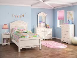 ceramic tile headboard. Modren Tile Girl Bed Room Sets Chest Of Drawer Night Table Brown Ceramic Tile Flooring  Grey Tufted Upholstered Headboard Outdoor Fabric Net Floating Hammock Cozy  For E