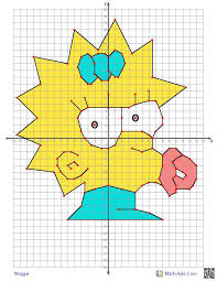 Graphing Drawing At Getdrawings Com Free For Personal Use Graphing