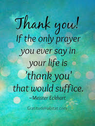 Thank You Christian Quotes Best of 24 Thank You Quotes 24 Img Pic Quotes