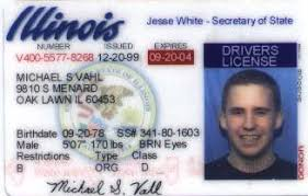fake What At Are We Ids Looking Really