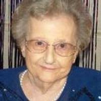 Obituary | VERA SIZEMORE DOOM | Rudy-Rowland Funeral Home