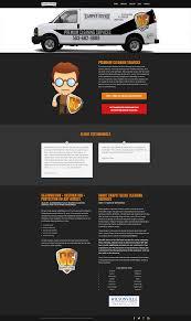 clarifydesigns com wp content uploads
