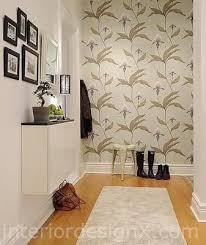 Small Picture Best 25 Wallpaper for hallways ideas on Pinterest Home