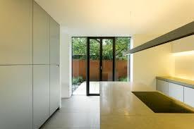 Modern Patio Doors 25 Modern Patio Doors Electrohomeinfo