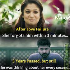 Love Quotes In Tamil Movies For Him Svetganblogspotcom