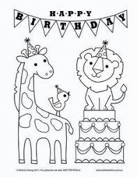 42 Faszinierende Bilder Zu Kindergarten Geburtstag Daycare