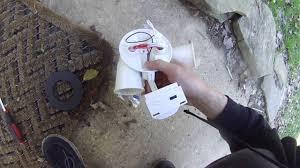 defiant motion sensor security light install diy youtube Pir Security Light Wiring Diagram Pir Security Light Wiring Diagram #96 security light wiring diagram