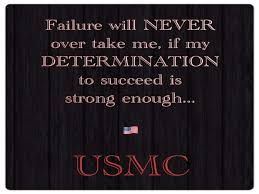 Marine Corps Quotes Custom 48 Awesome Pictures Marine Corps Quotes Free HD Image Page