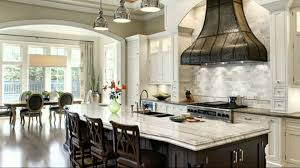 Kitchen Island Idea Cool Kitchen Island Ideas Youtube