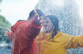 Image result for rainy season pictures