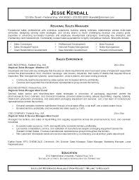 Resume Sample Format Text Format Resume Sample Plain Text Resume ...