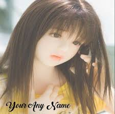 best sad cute baby images anime images in love trouble