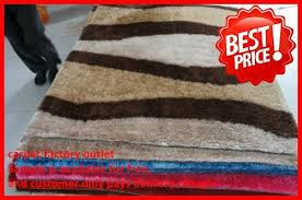 carpet stair treads carpets for kids carpet for sale HGS 1200D S