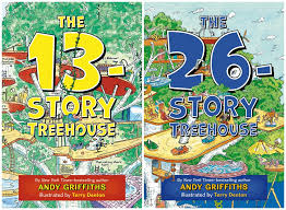 24 Best Terry Denton Images On Pinterest  The Treehouse The 26 Storey Treehouse