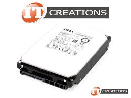 hitachi 8tb. click image to enlarge huh728080ale604-dell hitachi 8tb