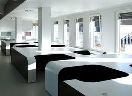 modern office cubicle design. best fresh modern office cubicle design with furniture #14677 u
