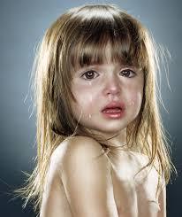 Depressie bij kinderen en adolescenten - Depressie 2012-2013