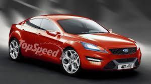 2018 ford fusion coupe interior. 2012 ford mondeo/fusion coupe autotribute 2018 fusion interior