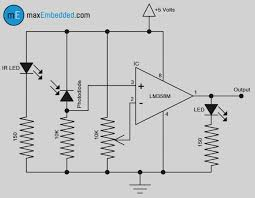 l15 30p diagram wiring diagrams lol l15 30p wiring three phase diagram today wiring diagram update nema l5 30p vs l5 30 l15 30p diagram