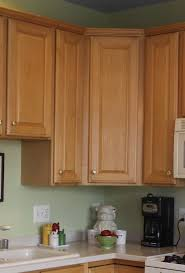 Kitchen Doors And Drawer Fronts Cheap Unfinished Cabinet Doors ...