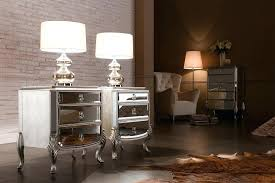 sophisticated bedroom furniture. Sophisticated Bedroom Furniture Photos Gallery Of Mirrored Night Stand Ideas For Small