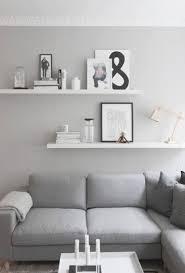 Muurdecoratie Woonkamer Modern At Eyc89 Agneswamu