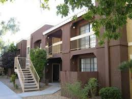 2 bedroom apartments las vegas nv. safari features 1 and 2 bedroom apartments with or bathrooms for rent in las vegas, nv. offers floor plans priced ranges from $509 up to $599 vegas nv