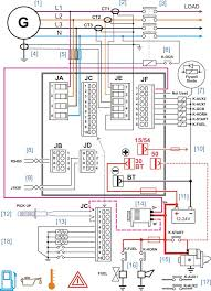 transformer wiring diagram 480 to 240 transformer transformer control wiring diagrams wiring diagram on transformer wiring diagram 480 to 240