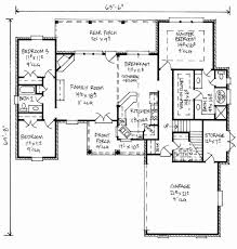sketchup small house plans lovely sketchup house plans floor plan ideas free floor plan luxury design