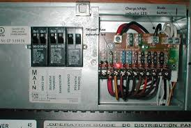 travel trailer fuse box 23 wiring diagram images wiring diagrams travel trailer wiring schematic cve travel trailer fuse box diagram wiring diagrams for diy car repairs travel trailer fuse box
