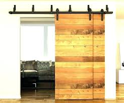 double sliding door track double barn door tracks closet track doors closet bypass door style interior