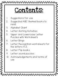 Printables – Mrs. Kilburn's Kiddos