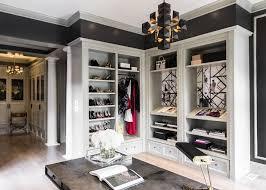 Boca Do Lobo Exclusive Design Furniture. Master Bedroom ClosetBedroom ...  Pinterest