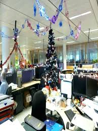 decorations for office cubicle. Cubical Decoration Office Cubicle Decorations For Tables Photo
