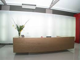 office reception. Office Reception Counter Malaysia