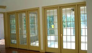 4 panel sliding door sliding patio door 3 panel sliding patio door sliding patio door