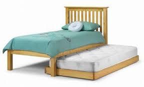 full size mattress two people. Full Size Mattress Two People R