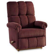 lazy boy recliner chairs. Vail Reclina-Rocker® Recliner Lazy Boy Chairs