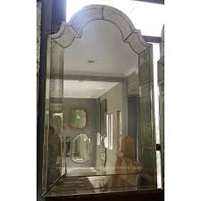 articles inspiration the venetian mirrors