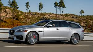 2018 jaguar wagon. contemporary 2018 slide7143079 to 2018 jaguar wagon p