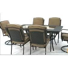 martha stewart lawn furniture patio furniture