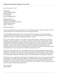 Cover Letter Examples Civil Engineering Magdalene Project Org