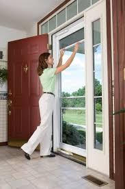 How to Choose a Storm Door - Abode