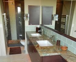 bathroom remodel portland oregon. Full Size Of Bathroom Interior:bathroom Remodel Portland Oregon Cool Best