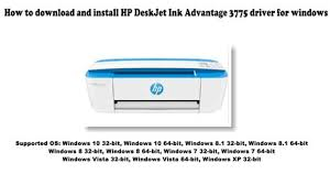 Hp 3835 installation software download install hp printer drivers in ubuntu linux mint and elementary os foss linux try to download the full version of download the driver package with from img.17qq.com running the setup file means that you are opening the installation wizard. Hp 3835 Installation Software Download Hp Deskjet 3835 Software Download Deskjet 3835 Usb Setup Installation And Troubleshooting Install Printer Software And Drivers Trends Pinterest